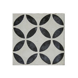 Aesop 8x8 Cement Tile