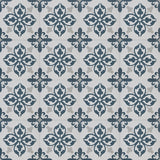 Bion 8x8 Cement Tile