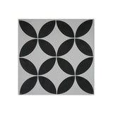 Gema 8x8 Cement Tile