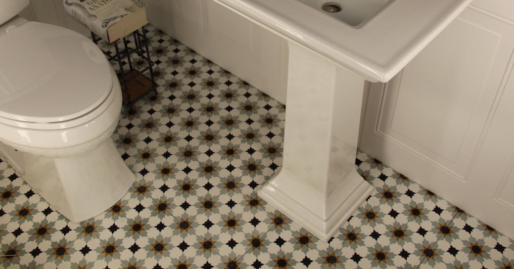 -cement-tile-8x8-encaustic-tile-moroccan-tile