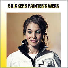 Painter's Wear