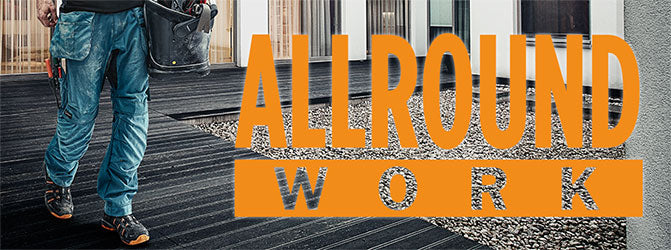 Allround Workwear