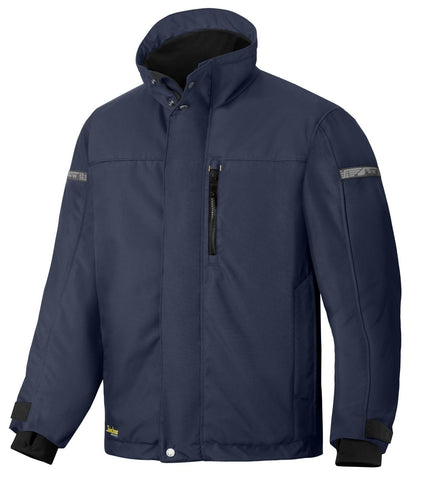 Snickers AllRoundWork 37.5 Insulated Jacket - 1100
