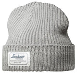 Snickers AllroundWork Fisherman Beanie Hat- 9023