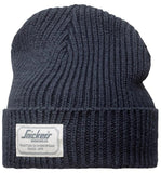 Snickers AllroundWork, Fisherman Beanie - 9023