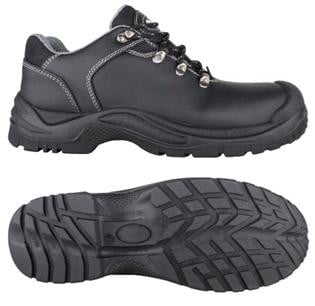 Storm Safety Shoe by Toe Guard -TG80245 - snickers-online