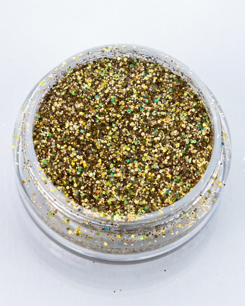Lunautics | Success Fine Glitter Fine Glitter