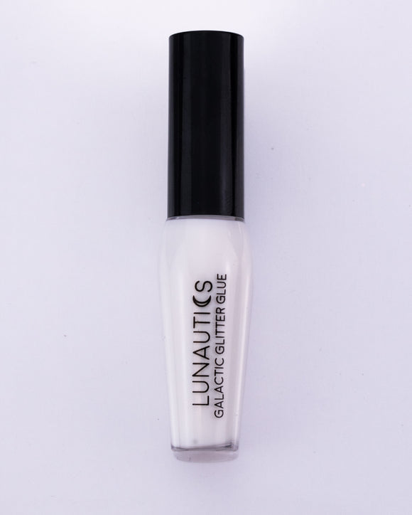 Waterproof Galactic Glitter Glue - Lunautics