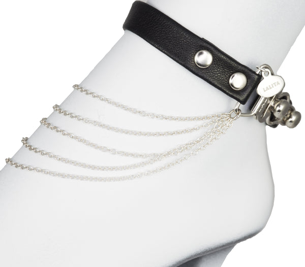 HerCuff Anklet