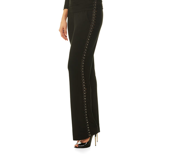 Freya Wide Leg Pants