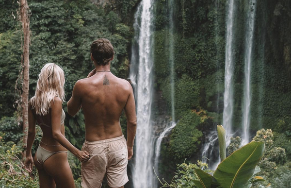 9 Instagrams That Will Inspire You