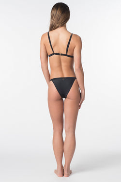 Lite Gemma Bottoms - Black