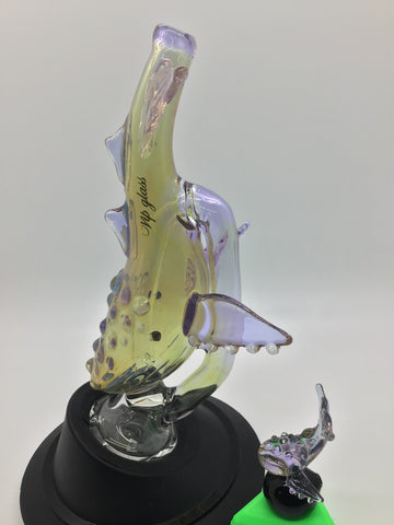 Clearance Heady Dab Rig