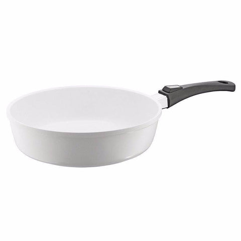 Berndes Vario Click Induction Pearl Saute Pan-632125,The Kitchen's Edge.