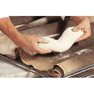 Matfer Bourgeat Dough Fermentation Cloth-118560,The Kitchen's Edge.
