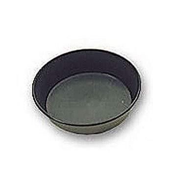 Matfer Bourgeat EXOPAN® Nonstick Cake or Quiche Mold -331731,The Kitchen's Edge.