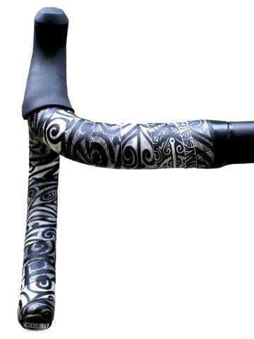 Cycology One Tribe Handlebar Tape