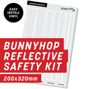 Reflective Safety Kits