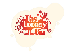Looney Bin Products