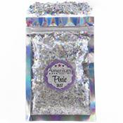 Abracadabra Dry Pixie Dust 1oz - Looney Bin Products
