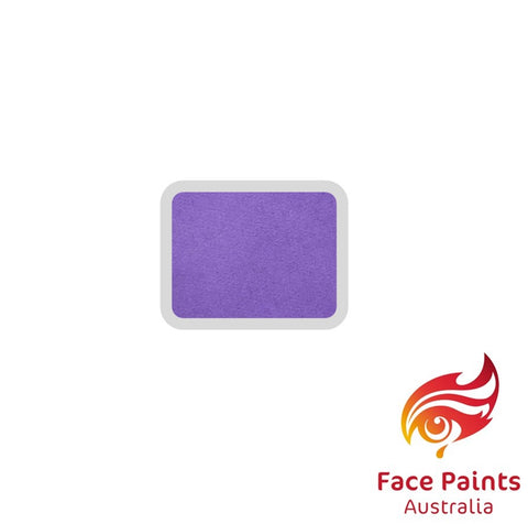 FPA Essential Lilac Appetiser 6gm