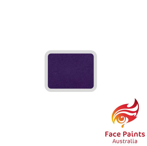 FPA Essential Purple Appetiser 6gm