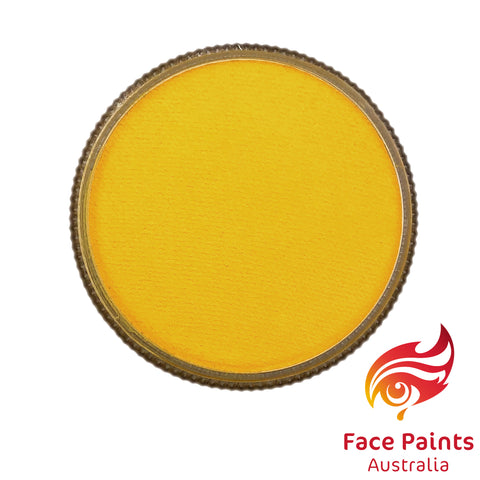 FPA Essential Yellow - Looney Bin Products