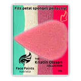 FPA Combo 50g Kristin Olsson - Coral Reef - Looney Bin Products