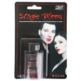 Mehron Stage Blood - Looney Bin Products