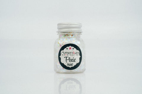 """True Colours"" Pixie Paint 1oz - Looney Bin Products"