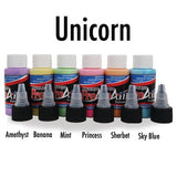 ProAiir Hybrid UNICORN 6 Pack - Looney Bin Products