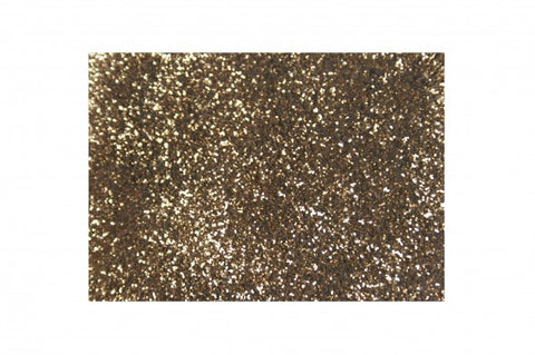 Glitter - Shimmer Sand<br>Fine cosmetic grade<br>Loose