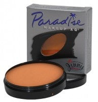 Mehron Paradise Felou - Looney Bin Products