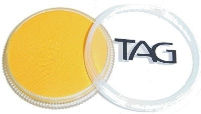 TAG Yellow 32g