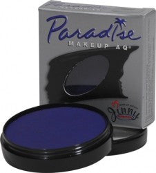 Mehron Paradise Violet - Looney Bin Products