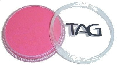 TAG Pink 32g - Looney Bin Products