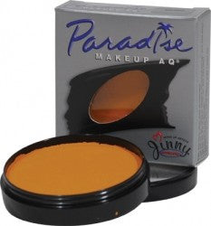 Mehron Paradise Mango - Looney Bin Products