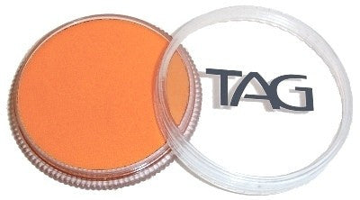 TAG Pearl Apricot 32g - Looney Bin Products