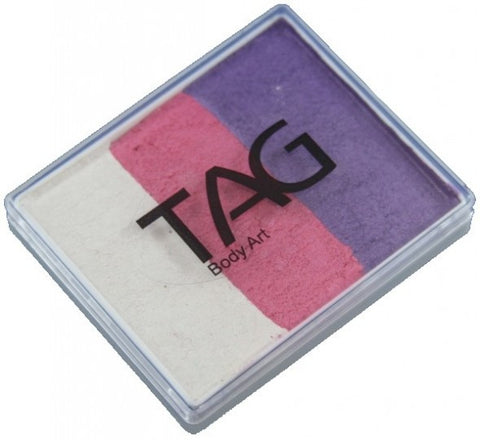 TAG Base Blender 50g Pearl Dream