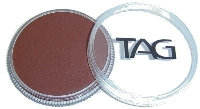 TAG Brown 32g