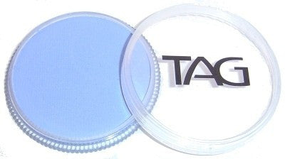 TAG Powder Blue 32g - Looney Bin Products