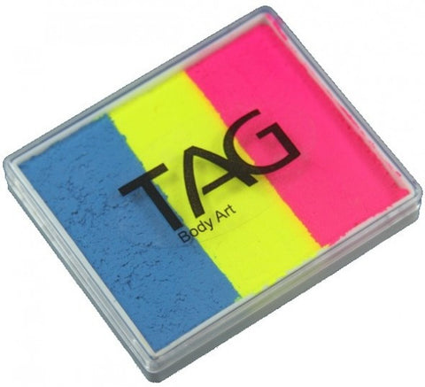 TAG Base Blender 50g Carnival - Looney Bin Products