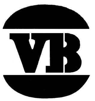 VB Sign - Looney Bin Products