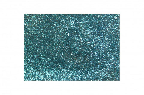 Glitter Poofer - Ocean Spray - Looney Bin Products
