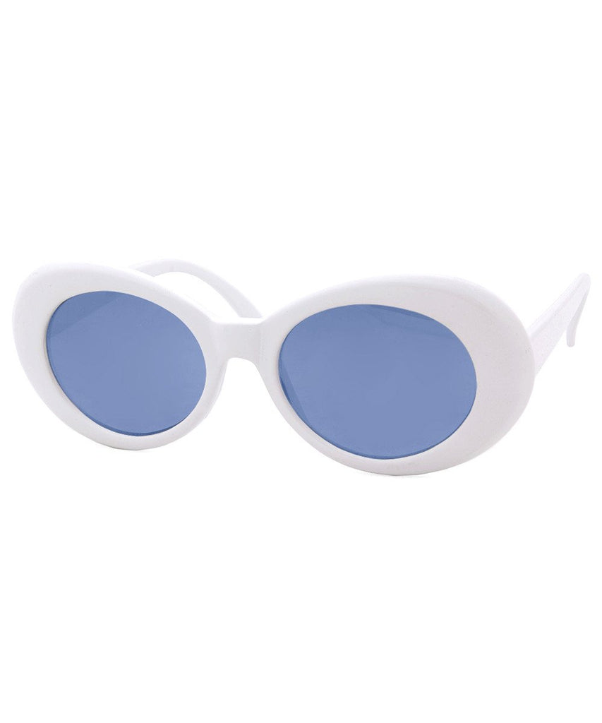 Cobain Sunglasses
