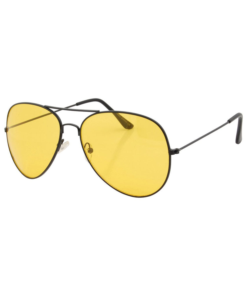 Shooter Sunglasses