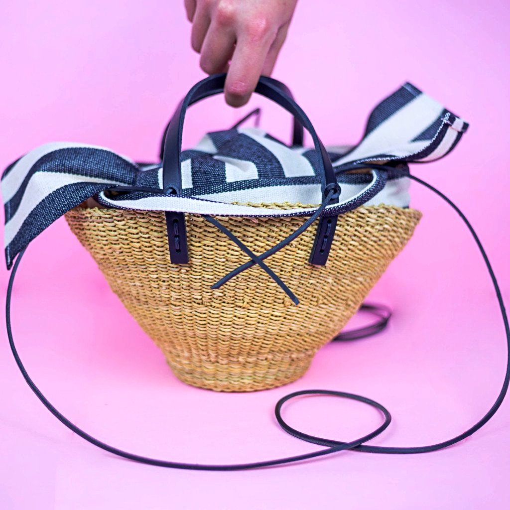 Cruise Mini Bag