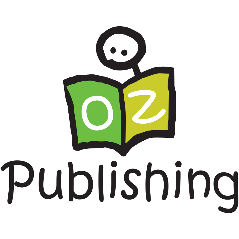 Oz Publishing