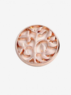 Rose Gold Tree of Life Backing Plate