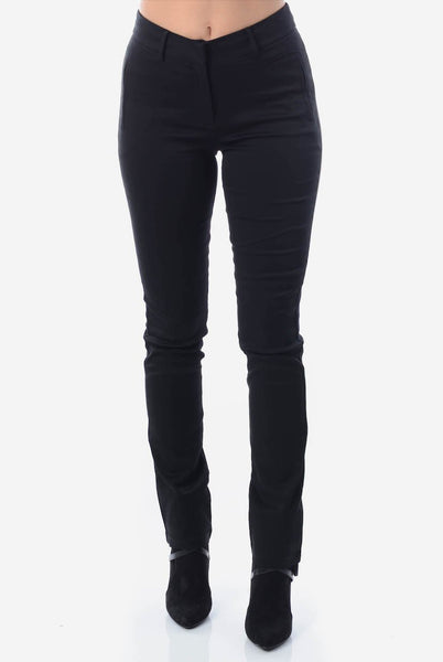 Tess Pants in Black